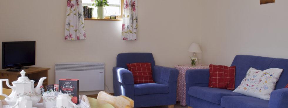 Tea Rooms Somerset Levels